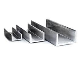 Швеллер 5У сталь 3 ГОСТ 8240-97 с245