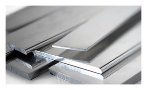 Алюминиевая шина (электротехническая) 80х6 Д16